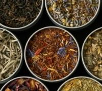 чайные гранулы